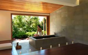 spa-qualia-treatment-room