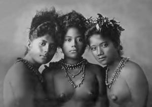 3_Samoan_girls-1902