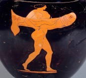 greeks loved cock