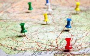 plan-trip
