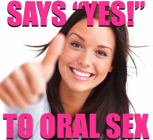 BDSM meme kinky sex meme oral sex cunnilingus eating pussy