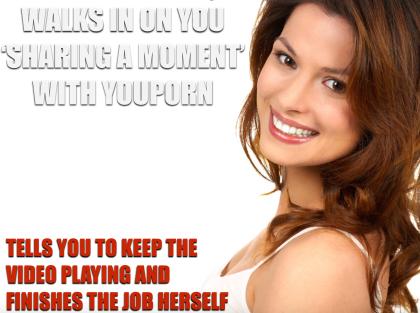 kinky sex tip, bdsm meme, sex meme